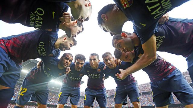 Spécial Messi et FCBarcelone (Part 2) - Page 2 2013-10-26_OTRO_BARCELONA-MADRID_07.v1395510116