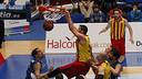 Nachbar /  PHOTO: ACB.COM