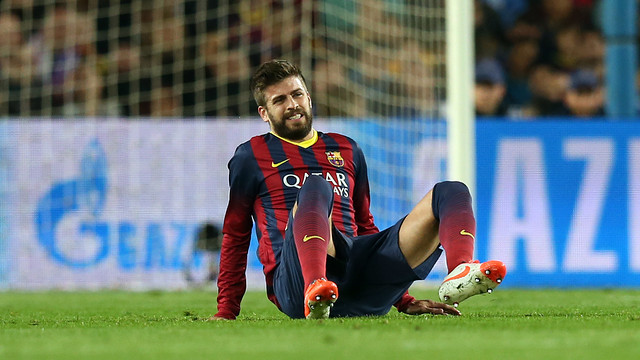 Spécial Messi et FCBarcelone (Part 2) - Page 5 2014-04-01_BARCELONA-ATLETICO_09.v1396386578