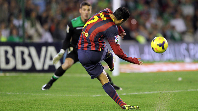 Spécial Messi et FCBarcelone (Part 2) - Page 6 2013-11-10_BETIS-BARCELONA01_21.v1396625164