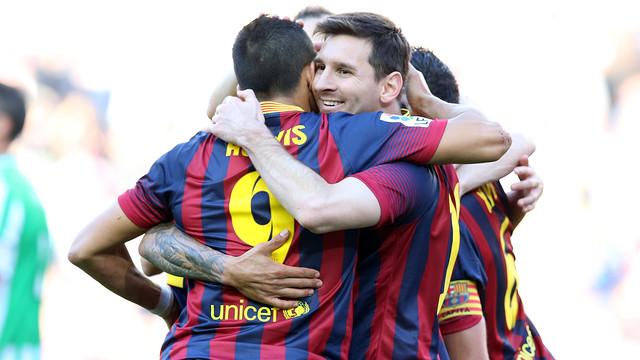 Spécial Messi et FCBarcelone (Part 2) - Page 6 2014-04-05_BARCELONA-BETIS_15.v1396721579