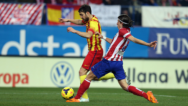 Spécial Messi et FCBarcelone (Part 2) - Page 7 2014-01-11_ATLETICO-BARCELONA_13.v1396884126