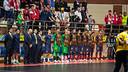 Barça Alusport - FOTO: GERMÁN PARGA-FCB.