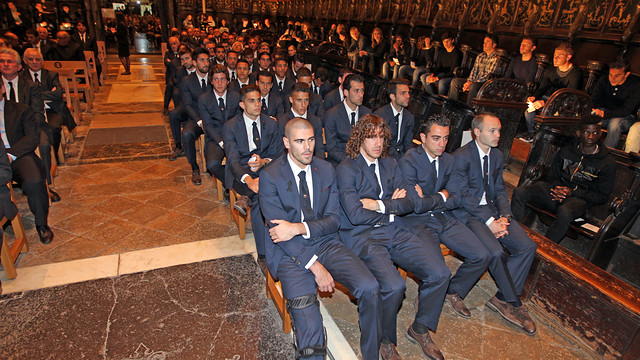http://media2.fcbarcelona.com/media/asset_publics/resources/000/097/716/size_640x360/2014-04-28_MISA_TITO_14.v1398720434.JPG