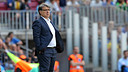 Tata Martino / PHOTO: MIGUEL RUIZ - FCB