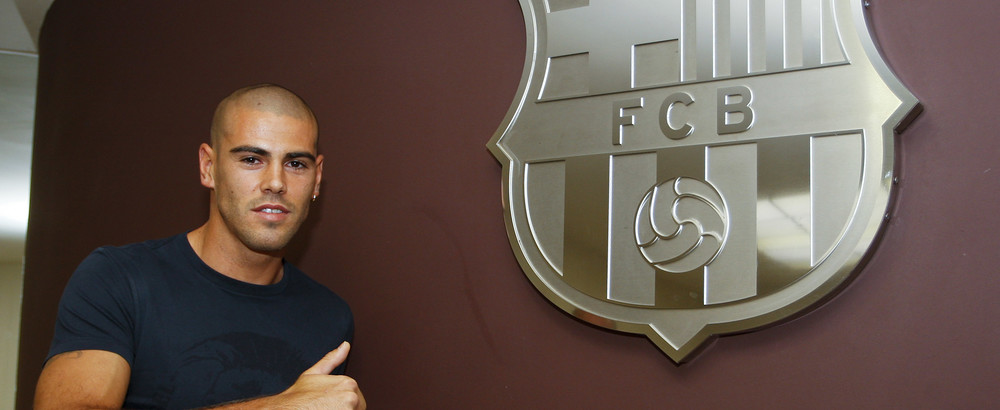 http://media2.fcbarcelona.com/media/asset_publics/resources/000/099/936/size_1000x410/valdes2014_www.fcbarcelona.cat.v1400091380.jpg