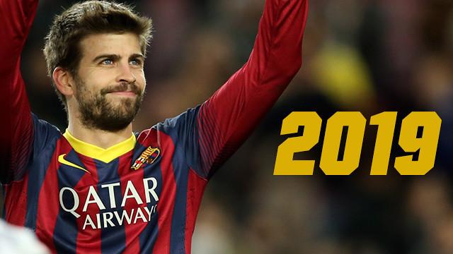 Spécial Messi et FCBarcelone (Part 2) - Page 9 640x360_pique_2019.v1400595069