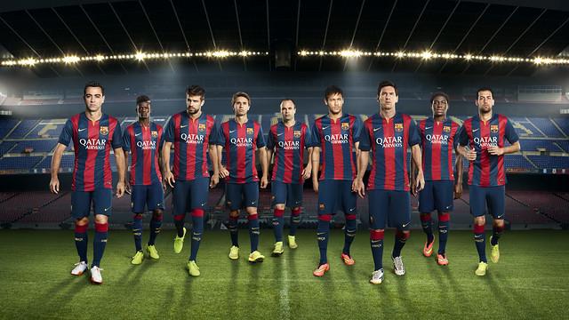 Spécial Messi et FCBarcelone (Part 2) - Page 9 Nike_FCB_5mb.v1400621607
