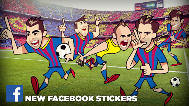 ���� ���� ������� ��� �������� 640x360_stickers_FB.