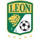 Leon FC