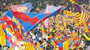 Supporters Clubs Gamper activities confirmed