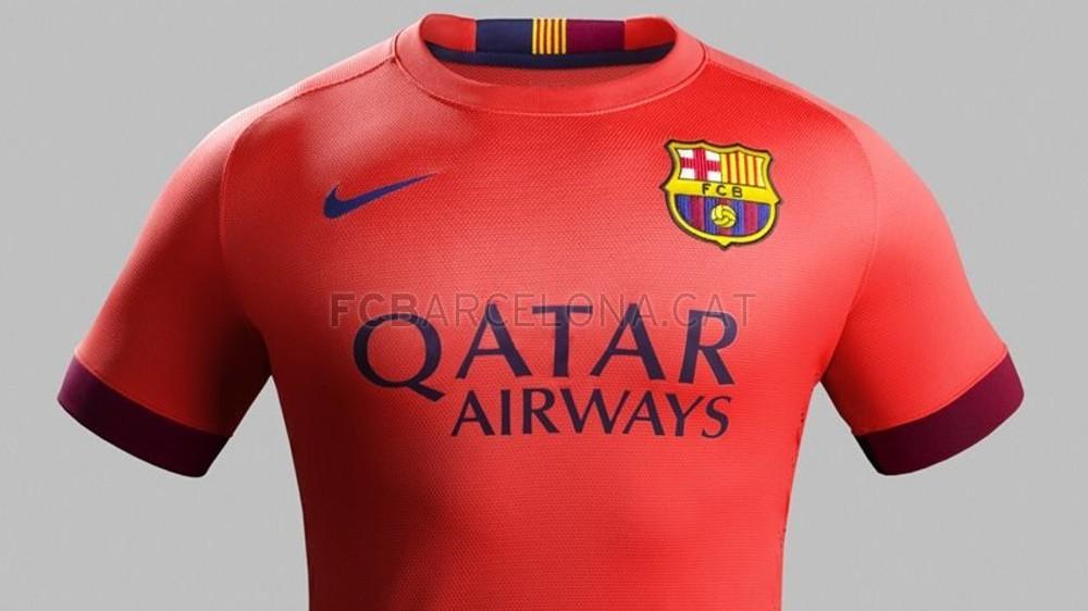 http://media2.fcbarcelona.com/media/asset_publics/resources/000/108/142/size_1000x562/Fa14_Match_Barcelona_PR_A_Front-Optimized.v1405446101.jpg