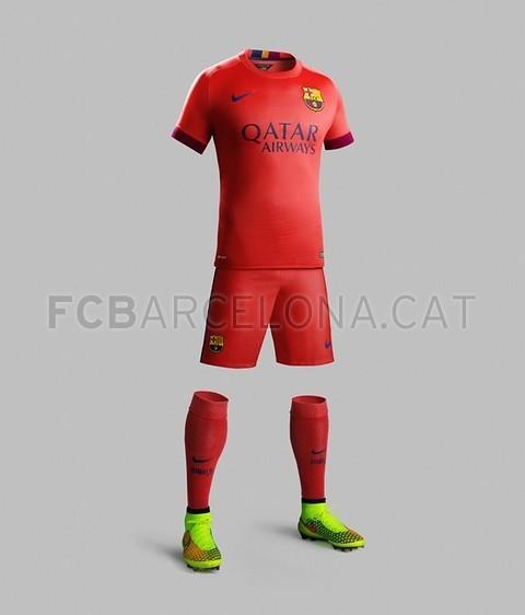 http://media2.fcbarcelona.com/media/asset_publics/resources/000/108/144/size_480x562/Fa14_Match_Barcelona_PR_A_Full_Body-Optimized.v1405446110.jpg