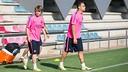 FOTO: GERMÁN PARGA-FCB