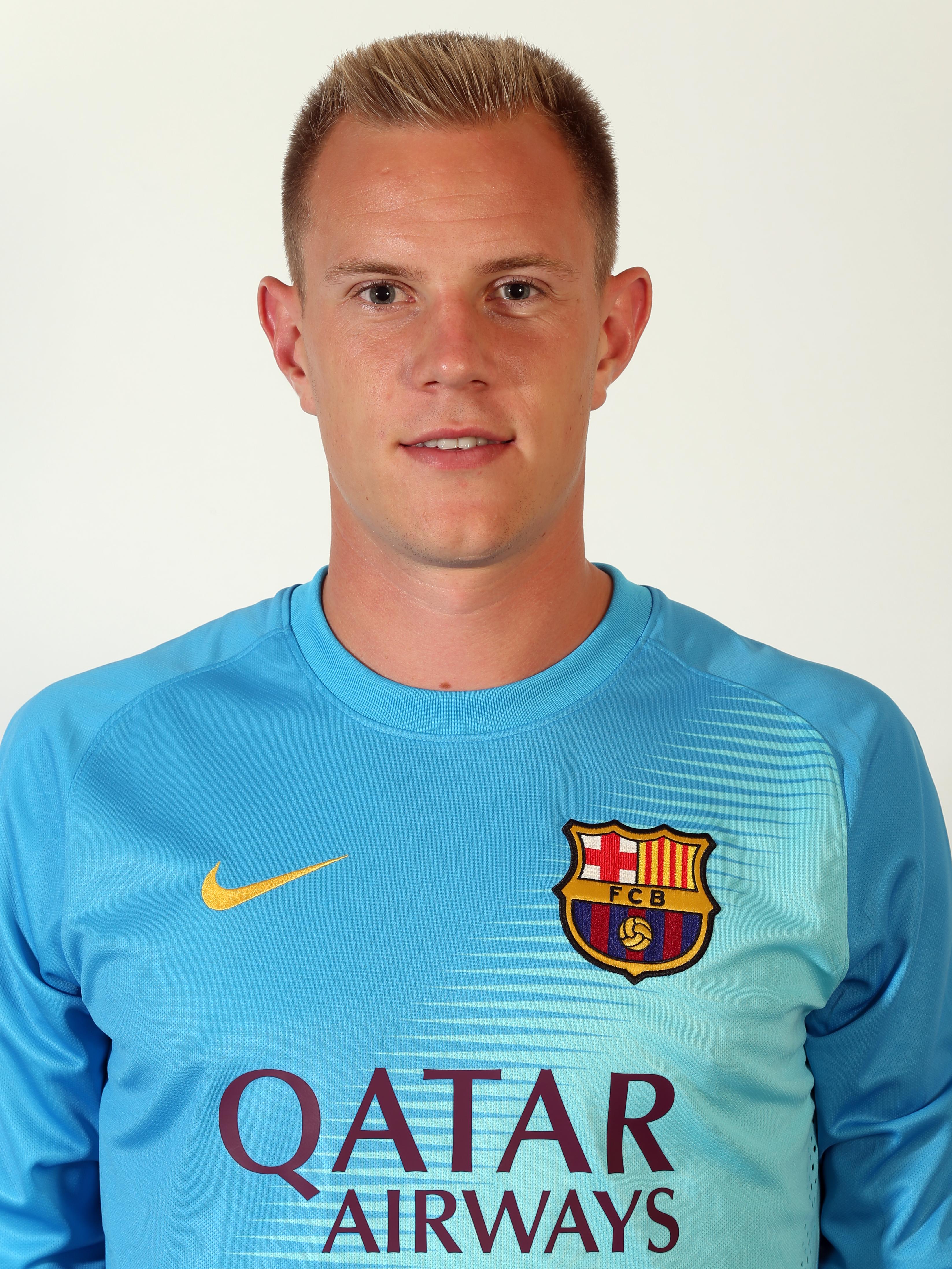 photo gallery football fc barcelona