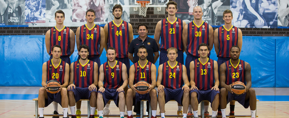 pic_2014-09-18_MAKING_OFF_FOTOS_BASQUET_