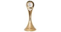 UEFA Cup image