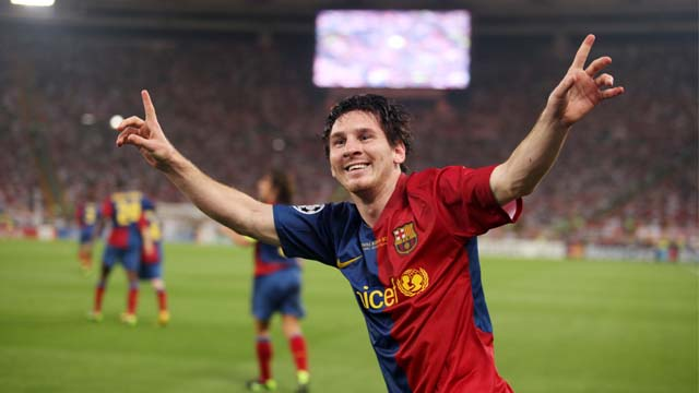 http://media2.fcbarcelona.com/media/asset_publics/resources/000/133/096/original/messi_2.v1431515211.jpg