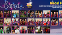 The complete 2014 FC Barcelona Advent Calendar