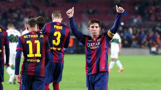 Colocan a uno de los delanteros más criticados de la Premier en el FC Barcelona