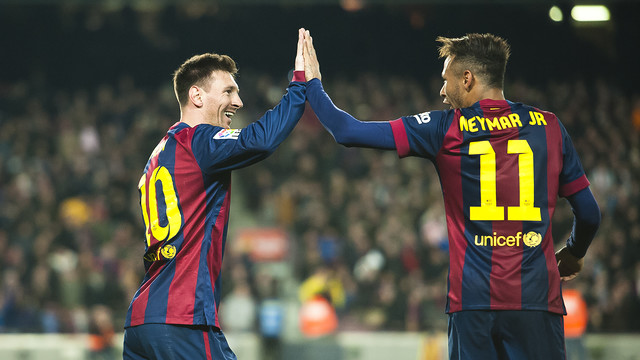barcelona atletico madrid goals
