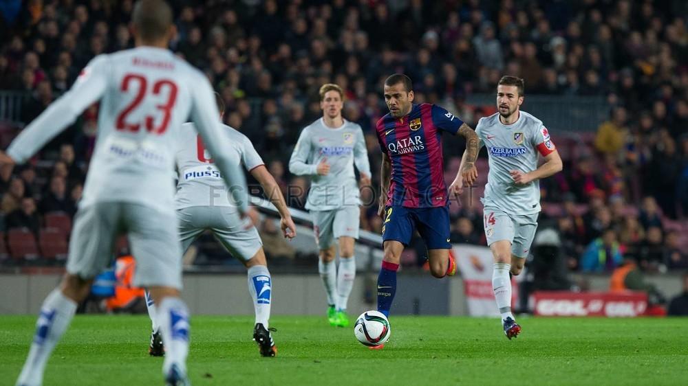 صور : مباراة برشلونة - أتليتيكو مدريد 1-0 ( 20-01-2015 )  Pic__GPF4466-Optimized.v1421879895