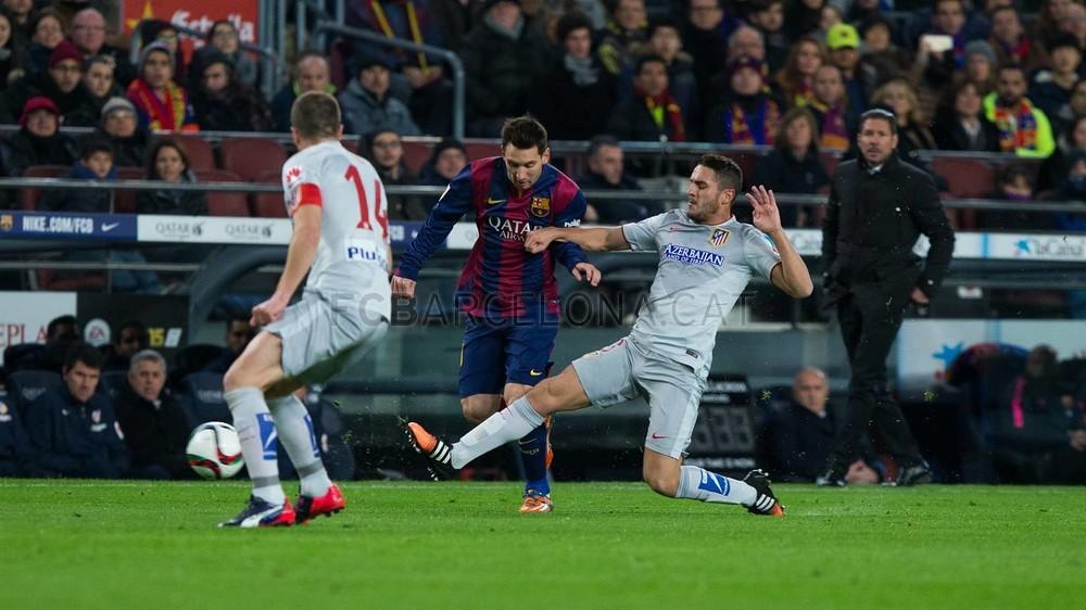 صور : مباراة برشلونة - أتليتيكو مدريد 1-0 ( 20-01-2015 )  Pic__GPF4576-Optimized.v1421879901