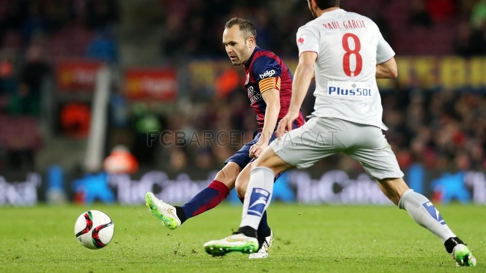 صور : مباراة برشلونة - أتليتيكو مدريد 1-0 ( 20-01-2015 )  Pic_2015-01-21_BARCELONA-ATLETICO_25-Optimized.v1421882584