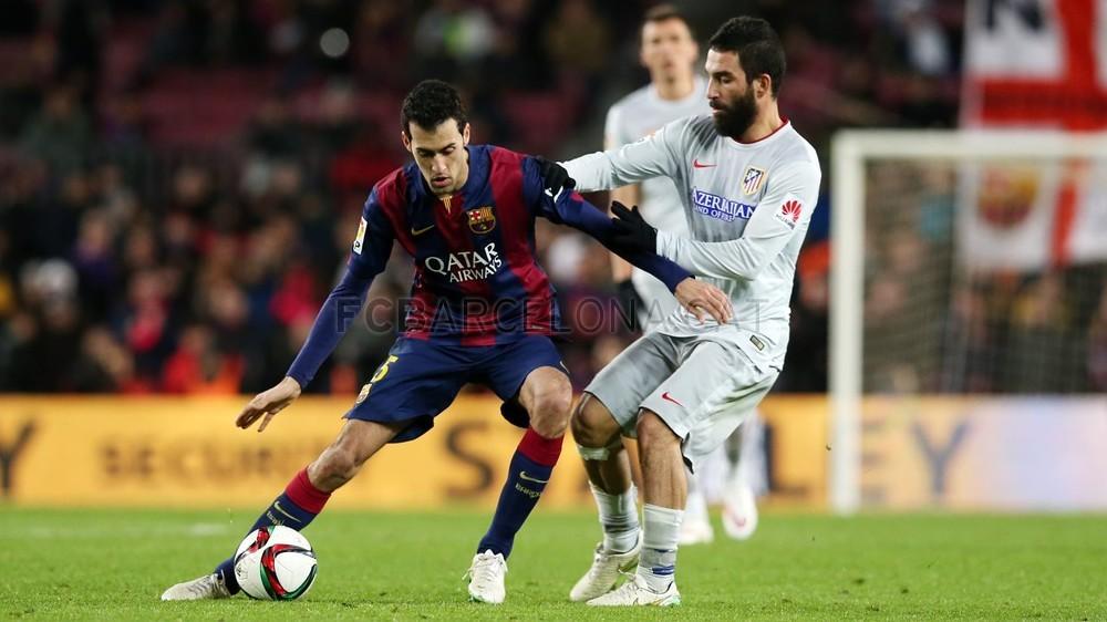 صور : مباراة برشلونة - أتليتيكو مدريد 1-0 ( 20-01-2015 )  Pic_2015-01-21_BARCELONA-ATLETICO_31-Optimized.v1421882593