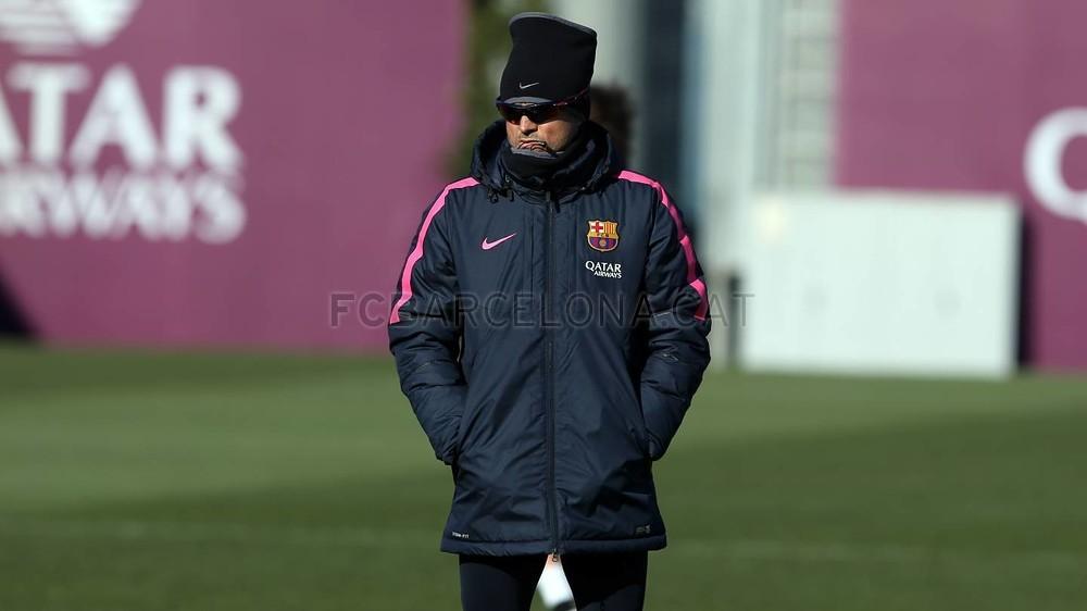 الدورة التدريبية الأخيرة لبرشلونة قبل مواجهة إلتشي Pic_2015-01-23_ENTRENO_34-Optimized.v1422013445