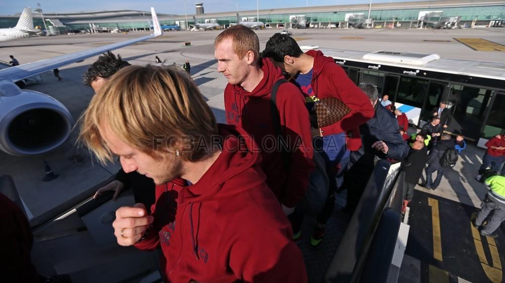 صور : أجواء رحلة برشلونة إلى مدريد استعدادا لأتلتيكو MRG23837-Optimized.v1422439377