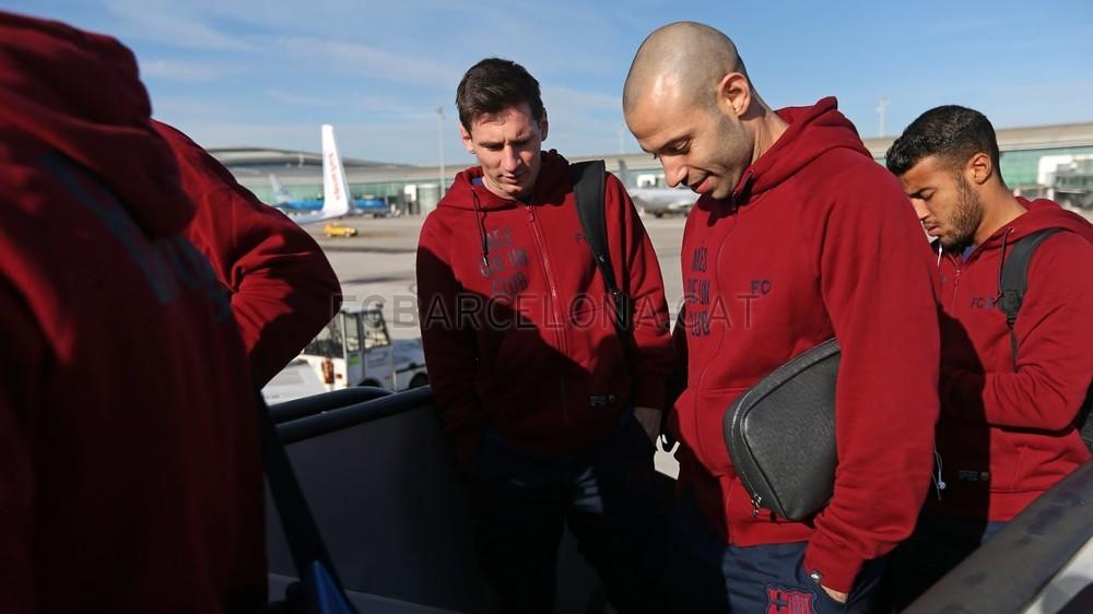 صور : أجواء رحلة برشلونة إلى مدريد استعدادا لأتلتيكو MRG23858-Optimized.v1422439381