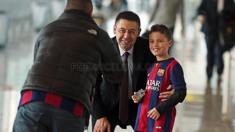 صور : أجواء رحلة برشلونة إلى مدريد استعدادا لأتلتيكو 2015-01-28_VIAJE_MADRID_02-Optimized.v1422448695