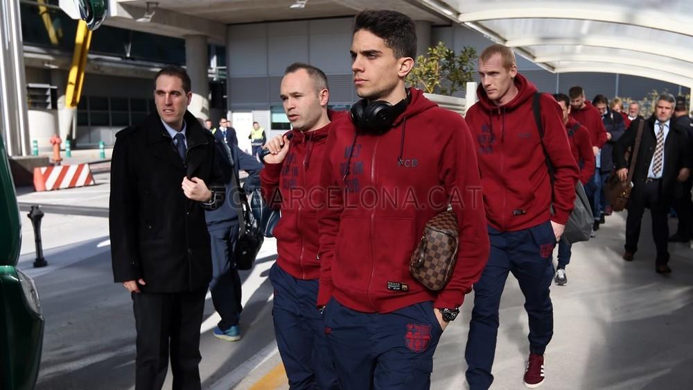 صور : أجواء رحلة برشلونة إلى مدريد استعدادا لأتلتيكو 2015-01-28_VIAJE_MADRID_65-Optimized.v1422448710