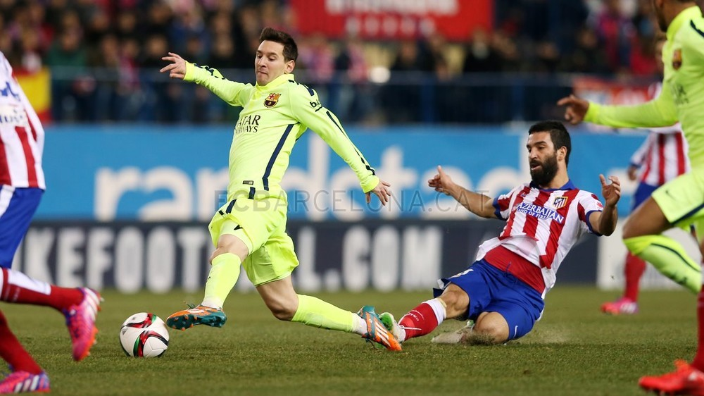صور : مباراة أتليتيكو مدريد - برشلونة 2-3 ( 28-01-2015 )  2015-01-28_ATLETICO-BARCELONA_15-Optimized.v1422480235