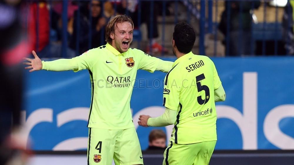 صور : مباراة أتليتيكو مدريد - برشلونة 2-3 ( 28-01-2015 )  2015-01-28_ATLETICO-BARCELONA_16-Optimized.v1422480237