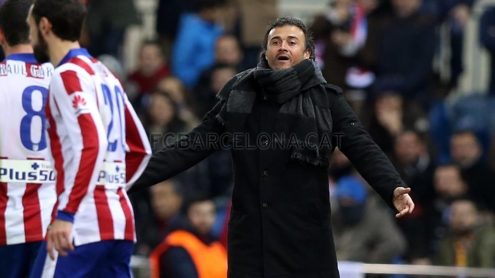 صور : مباراة أتليتيكو مدريد - برشلونة 2-3 ( 28-01-2015 )  2015-01-28_ATLETICO-BARCELONA_19-Optimized.v1422480243