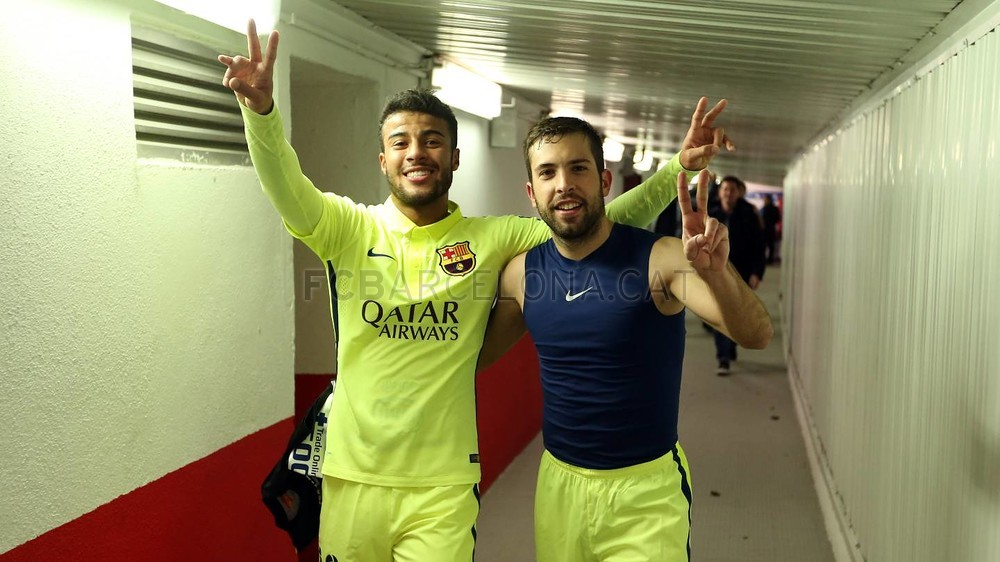 صور : مباراة أتليتيكو مدريد - برشلونة 2-3 ( 28-01-2015 )  Pic_2015-01-28_OTRO_ATLETICO-BARCELONA_29-Optimized.v1422550617