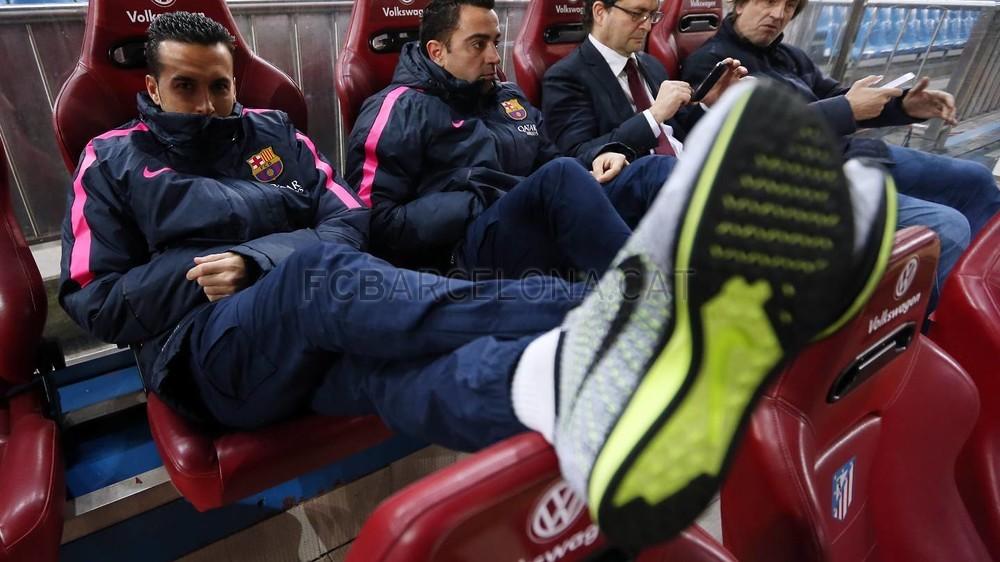 صور : مباراة أتليتيكو مدريد - برشلونة 2-3 ( 28-01-2015 )  Pic_2015-01-28_OTRO_ATLETICO-BARCELONA_06-Optimized.v1422550569