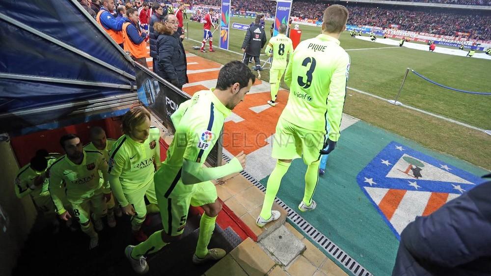 صور : مباراة أتليتيكو مدريد - برشلونة 2-3 ( 28-01-2015 )  Pic_2015-01-28_OTRO_ATLETICO-BARCELONA_12-Optimized.v1422550581