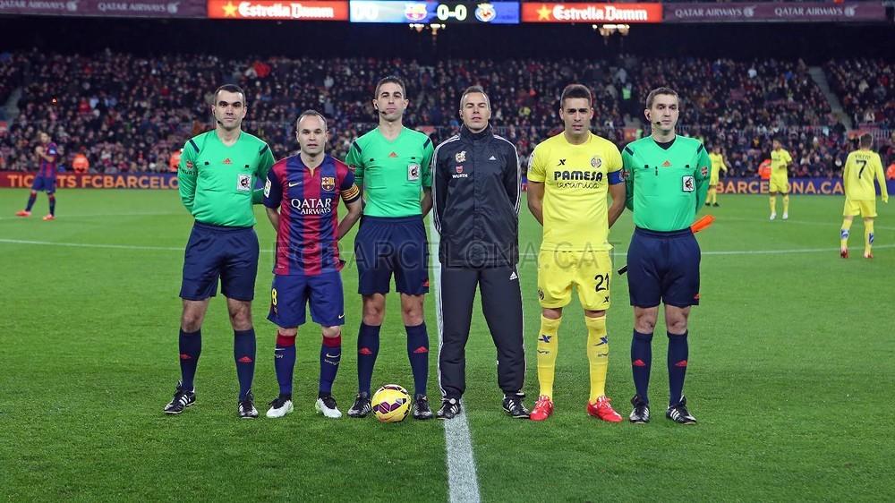 صور : مباراة برشلونة - فياريال 3-2 ( 01-02-2015 ) Pic_2015-02-01_BARCELONA-VILLARREAL_13-Optimized.v1422825045