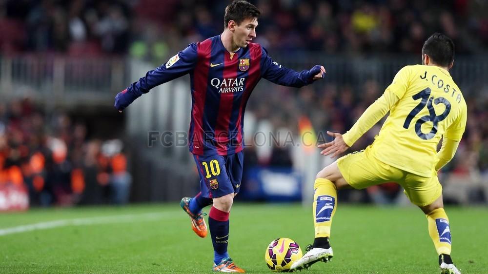 صور : مباراة برشلونة - فياريال 3-2 ( 01-02-2015 ) Pic_2015-02-01_BARCELONA-VILLARREAL_14-Optimized.v1422825040