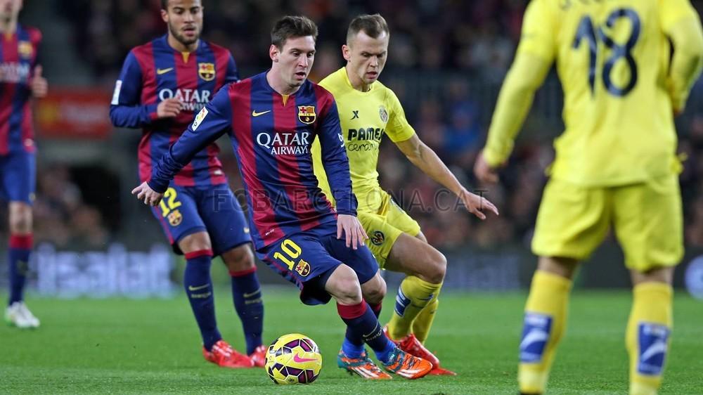 صور : مباراة برشلونة - فياريال 3-2 ( 01-02-2015 ) Pic_2015-02-01_BARCELONA-VILLARREAL_16-Optimized.v1422825048
