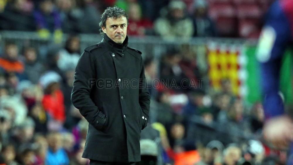 صور : مباراة برشلونة - فياريال 3-2 ( 01-02-2015 ) Pic_2015-02-01_BARCELONA-VILLARREAL_19-Optimized.v1422825056
