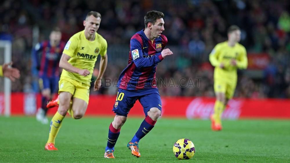 صور : مباراة برشلونة - فياريال 3-2 ( 01-02-2015 ) Pic_2015-02-01_BARCELONA-VILLARREAL_20-Optimized.v1422825059