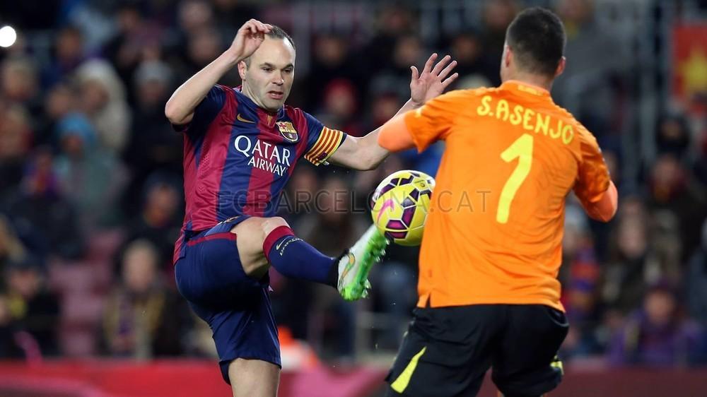 صور : مباراة برشلونة - فياريال 3-2 ( 01-02-2015 ) Pic_2015-02-01_BARCELONA-VILLARREAL_23-Optimized.v1422825061