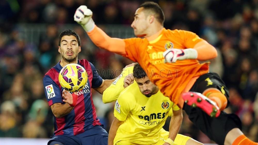 صور : مباراة برشلونة - فياريال 3-2 ( 01-02-2015 ) Pic_2015-02-01_BARCELONA-VILLARREAL_26-Optimized.v1422825072
