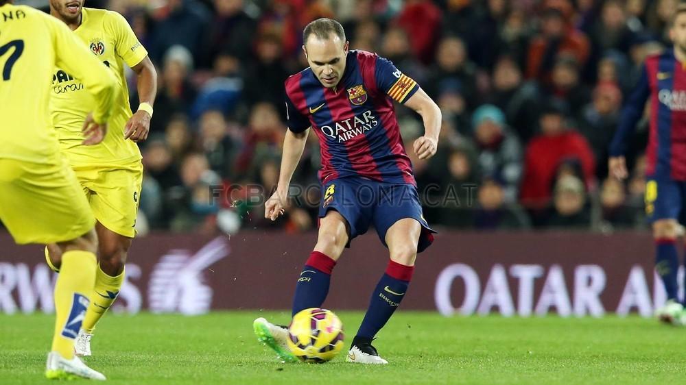 صور : مباراة برشلونة - فياريال 3-2 ( 01-02-2015 ) Pic_2015-02-01_BARCELONA-VILLARREAL_27-Optimized.v1422825070