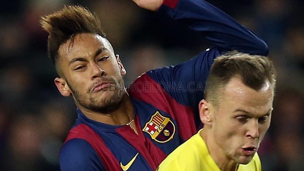 صور : مباراة برشلونة - فياريال 3-2 ( 01-02-2015 ) Pic_2015-02-01_OTRO_BARCELONA-VILLARREAL_16-Optimized.v1422900401