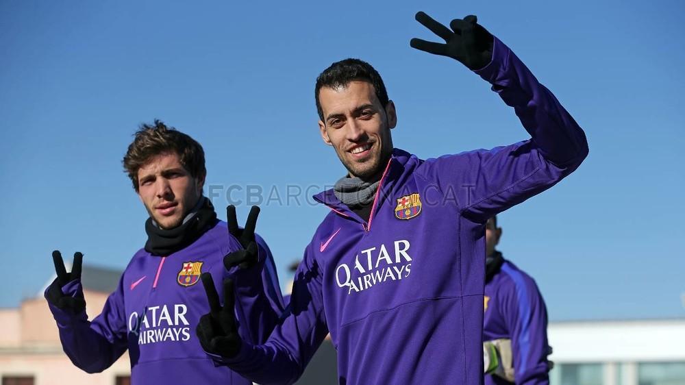 صور : برشلونة يواصل استعداداته لمواجهة اتليتك بلباو 2015-02-06_ENTRENO_02-Optimized.v1423231220